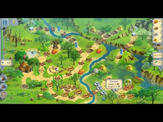 druid-kingdom-screenshot2 (640x480, 362Kb)