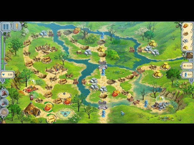 druid-kingdom-screenshot3 (640x480, 344Kb)