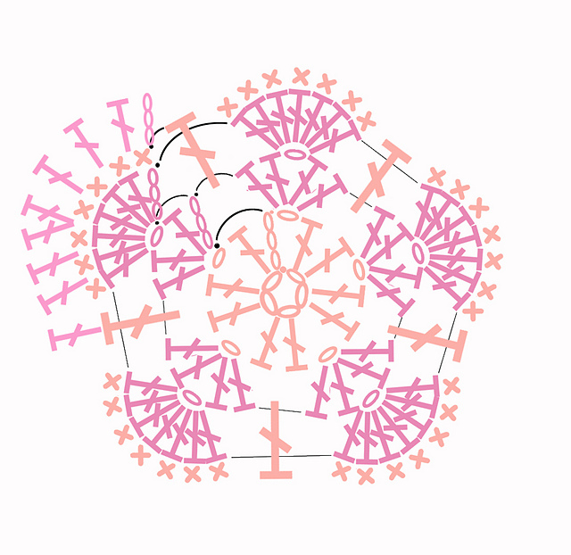 Round_5_medium2 (640x622, 294Kb)