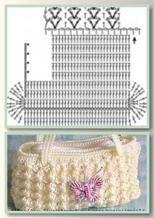 сумочка и схема (494x700, 232Kb)