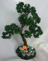 169x212-images-stories-bonsai14 (169x212, 8Kb)