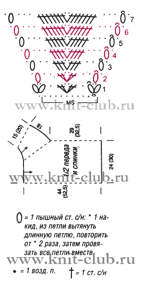 1369649782_raznocvetnaja-letnjaja-koftochka-krjuchkom (288x586, 11Kb)