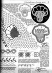 Превью 048 (500x700, 356Kb)