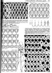 Превью 101 (500x700, 356Kb)