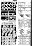 Превью 115 (483x700, 310Kb)