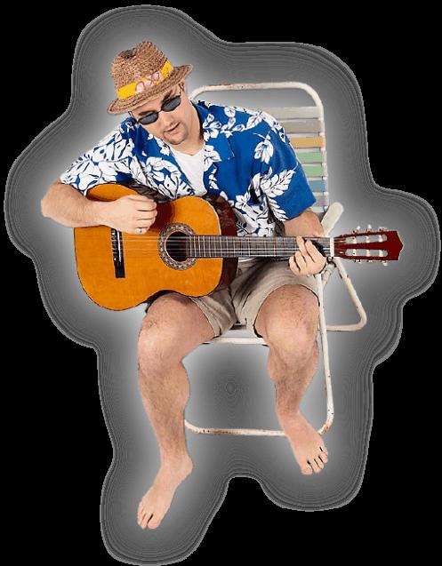 РЕЛАКС, - УЮТНЫЕ УГОЛКИ СЕТИ. РАССЛАБУХА! /3996605_man_playing_guitar2 (497x637, 89Kb)