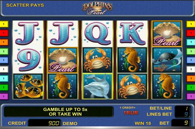 slot-dolphins3 (650x430, 119Kb)