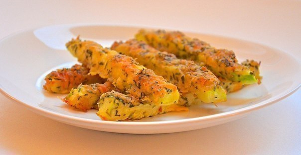 кабачки в сырной панировке (604x312, 141Kb)