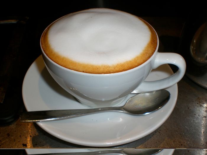 Classic_Cappuccino (700x525, 278Kb)