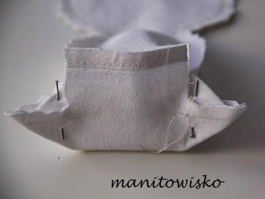 Шьем кофейного кролика с запахом корицы. Мастер-класс (4) (387x291, 55Kb)