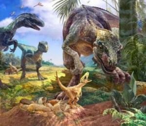 Dinozavrov (300x260, 18Kb)