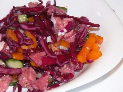 диет  салат 1 (400x300, 105Kb)