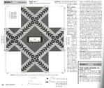 Превью 001a (700x590, 326Kb)