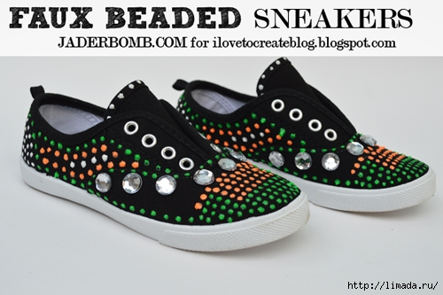 beaded halloween shoes (500x333, 123Kb)