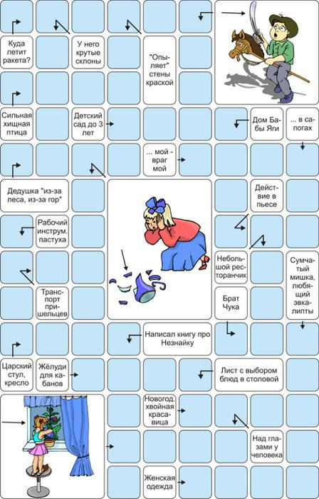 Игры на андроид бесплатно для девочек на русском