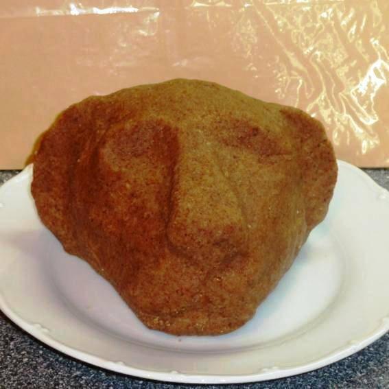ТИГР - 3D торт из марципана. Мастер-класс (5) (567x567, 125Kb)