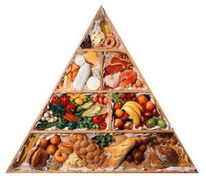 правильное питание (300x259, 28Kb)