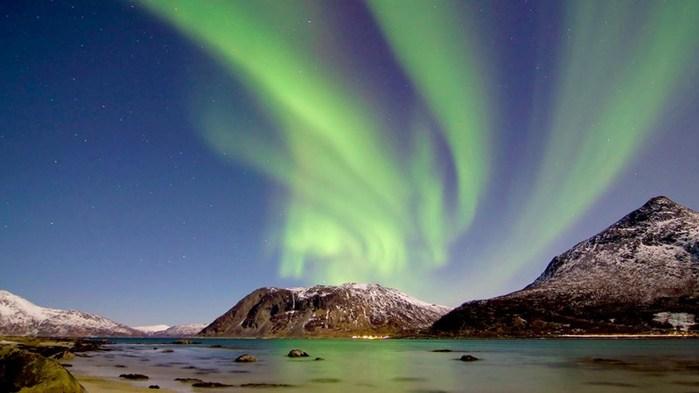3578968_TromsoNorthernLightsNorway_Anja_Striberny (700x393, 48Kb)
