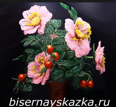 http://bisernayskazka.ru/master-kla....html# more-4082.