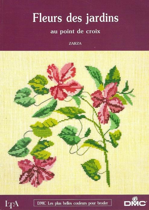 4880208_Fleurs_des_jardins (494x700, 313Kb)