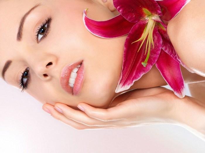 LikeFifa.ru -  самый удобный сервис по поиску мастеров красоты в Москве