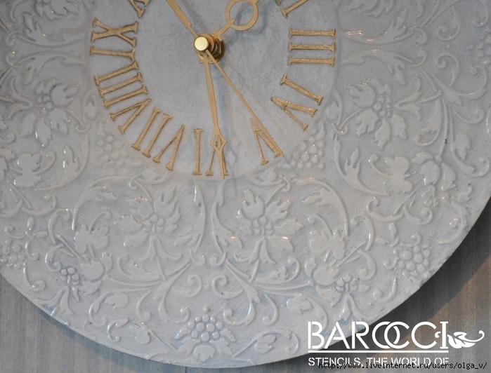 4964063_barocci_stencil_112 (700x532, 269Kb)