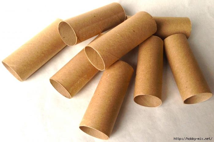Toilet-Paper-Leaf-Tree-rolls-3567-1024x681 (700x465, 188Kb)