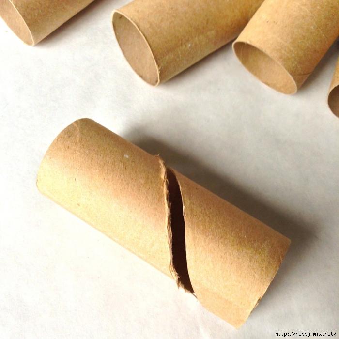 Toilet-Paper-Leaf-Tree-cut-on-seam-3569-1024x1024 (700x700, 297Kb)