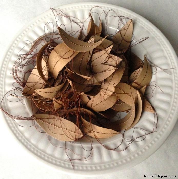 Toilet-Paper-Leaf-Tree-leaves-in-bowl-2887-1016x1024 (694x700, 355Kb)