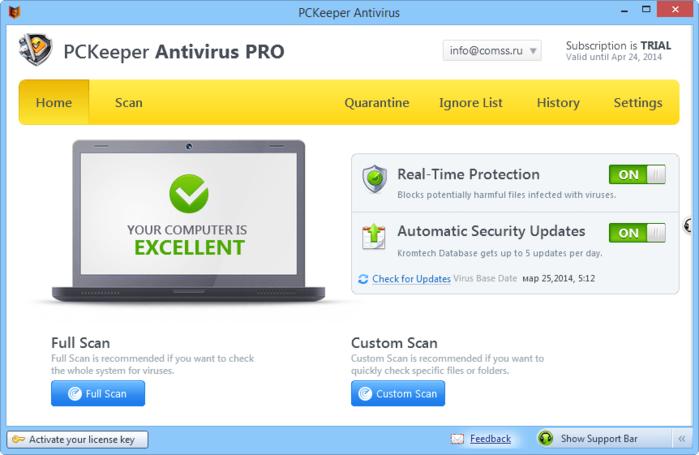 PCKeeper_Antivirus_1 (700x455, 116Kb)