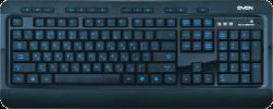klaviatura (251x100, 48Kb)