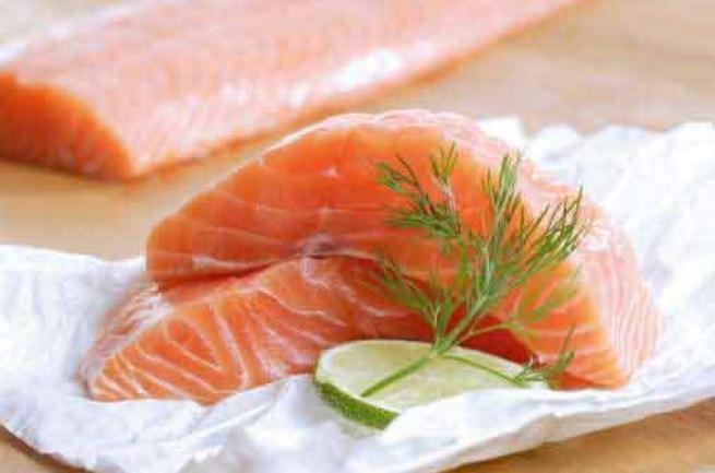 порционное питание для похудения
