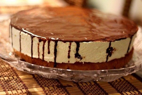 торт птичье молоко (604x403, 234Kb)