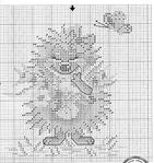 Превью 0_72a98_1b0f8a26_XL (660x700, 469Kb)
