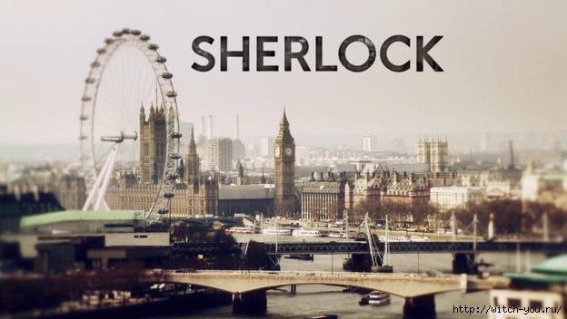 Sherlock_(TV_series) (624x352, 139Kb)