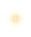 0_61b78_755c1c70_S (125x150, 12Kb)