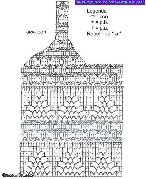 gInJSXfrqdU (490x600, 200Kb)