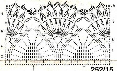 uXRM4qMYaOY (480x293, 148Kb)