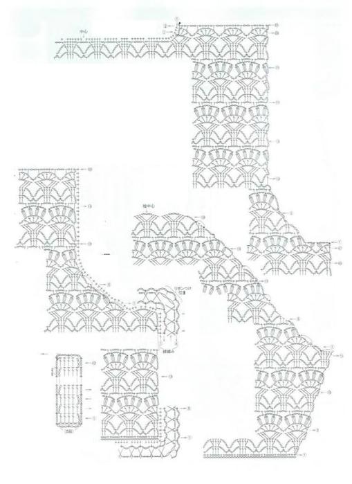 ZF5Y9zgFby8 (509x700, 156Kb)