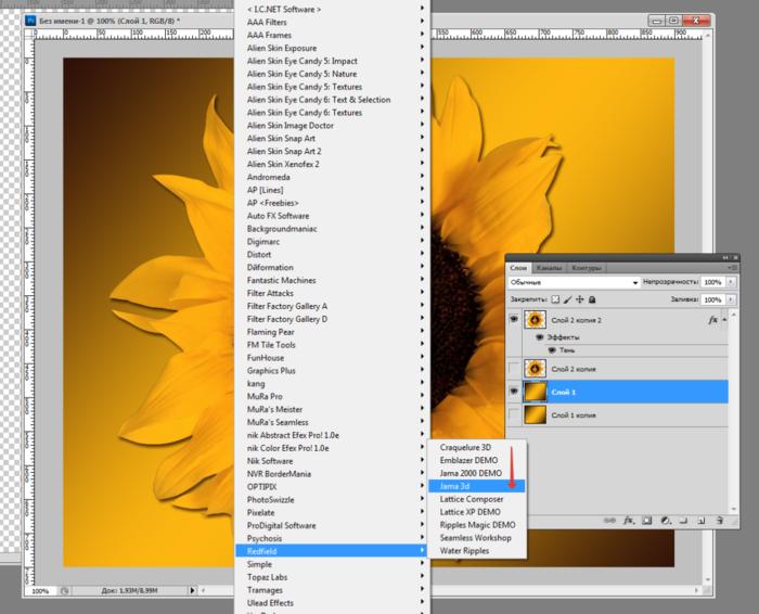 2014-05-02 17-12-40 Скриншот экрана (700x566, 282Kb)