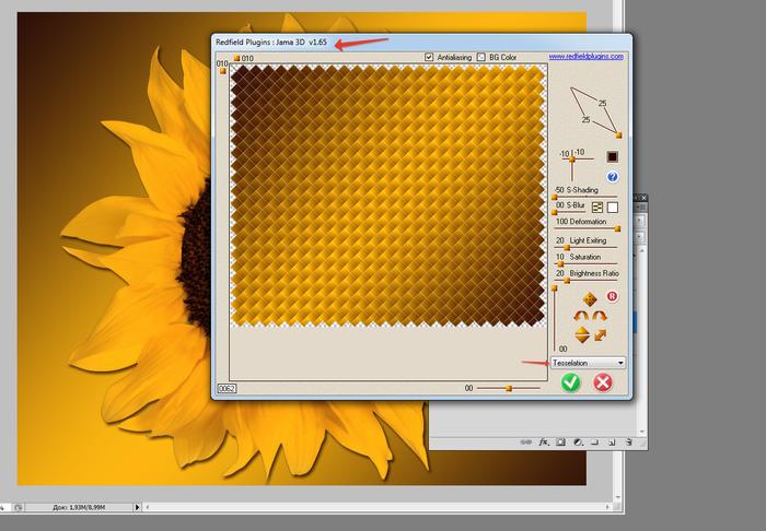 2014-05-02 17-13-26 Скриншот экрана (700x486, 348Kb)