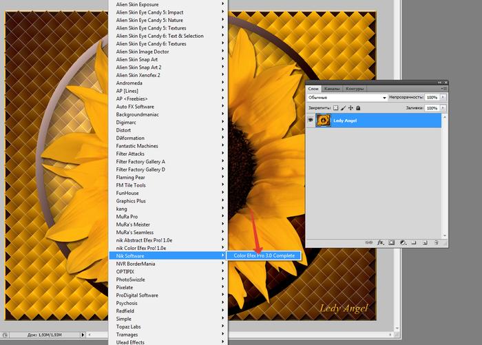 2014-05-02 18-06-11 Скриншот экрана (700x501, 328Kb)