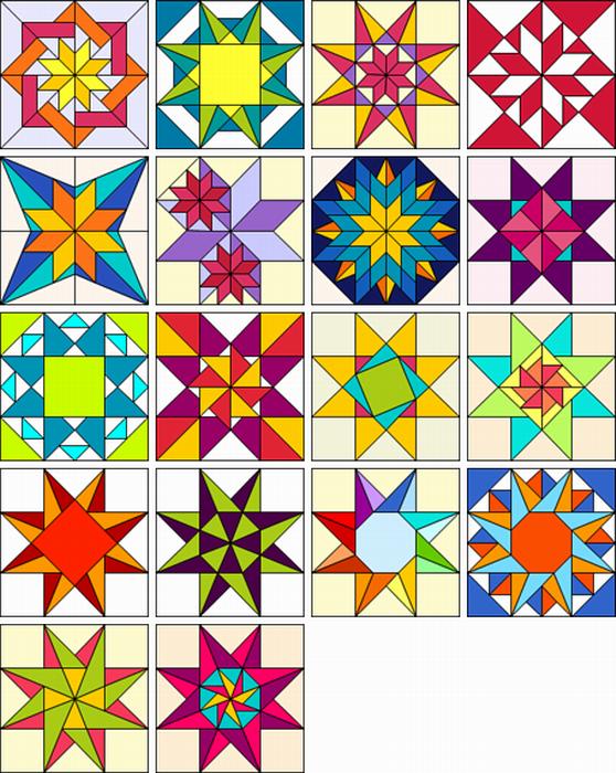 1-4 (558x700, 356Kb)