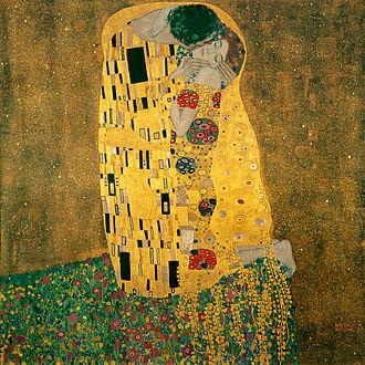 330px-Gustav_Klimt_016 (330x330, 65Kb)