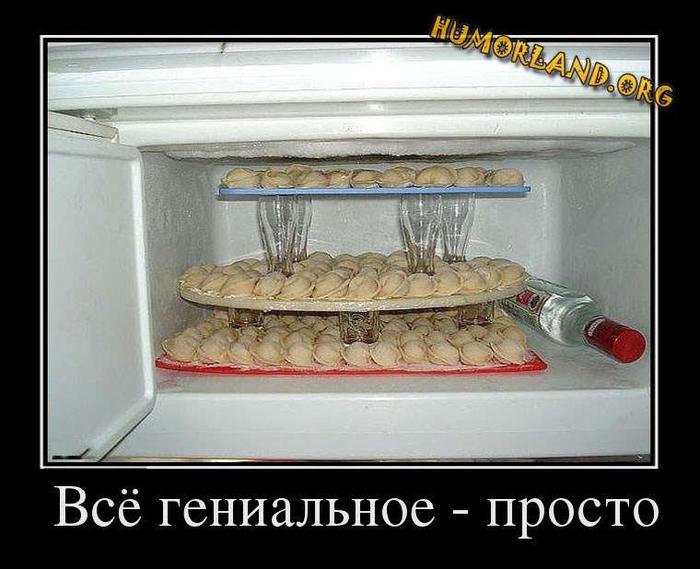 1384429868_humorland.org_demotivator_-vsyo-genialnoe-prosto (700x569, 264Kb)