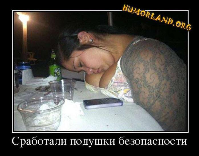 1385206517_humorland.org_demotivator_srabotali-podushki-bezopasnosti (700x548, 255Kb)