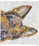 ������ Riolis_1068-1 (588x700, 608Kb)