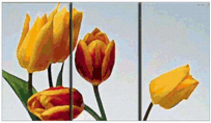 Image 034 (700x407, 386Kb)