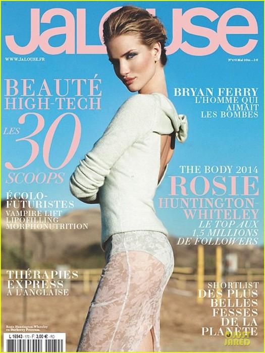 rosie-huntington-whiteley-back-on-jalouse-cover-04 (525x700, 108Kb)
