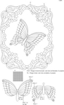 Превью sommerfugl (243x400, 56Kb)